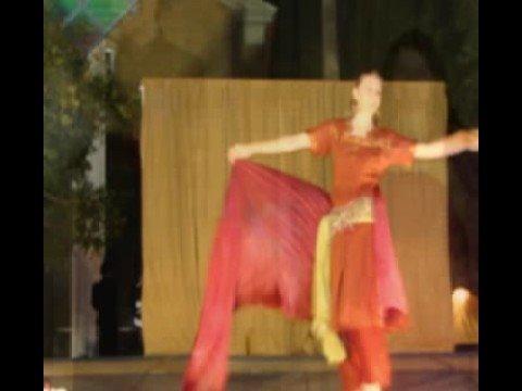 Eid Mela 2008,Pic's & Vid's By Asim.I.P-1