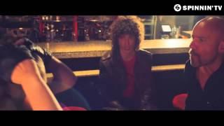 Dimitri Vegas, MOGUAI & Like Mike   Body Talk Mammoth ft  Julian Perretta Official Music Video