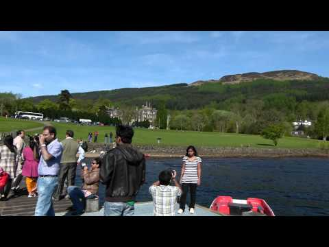Loch Ness 1@Scotland.MTS