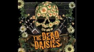 """The Dead Daisies """"Bible Row"""""""