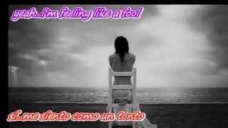 C.C.Catch ~~ I Can lose my heart tonight ~~ Contiene subtitulos en ingles y español