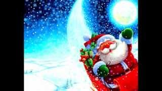 Navidad Lucerito.wmv