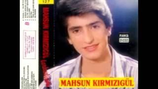 Mahsun Kirmizigül Ya Habibi 1986