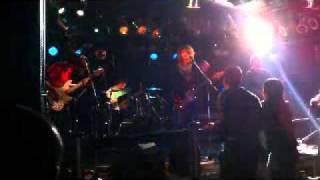 Straight Glanz -  ストレートグランツ - euphoria