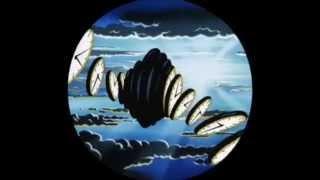 Pink Floyd - Time (Screen Film 1973 Version #1).avi