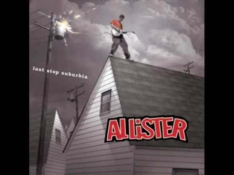 allister-know-it-all-durchmacher08
