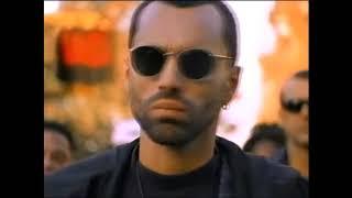David Morales And Bad Yard Club - The Program (Ragga House Mix) 1993
