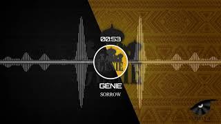 Sorrow - Génie 🧞♂️