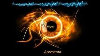 Dj Napfs Mastiksoul & Dada Feat. Akon & Paul G