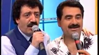 Müslüm Gürses - Şalvarlı Gelin (Hd Kayıt) İbo show