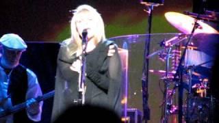 Fleetwood Mac - Rhiannon 3-10-09