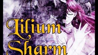 Sharm - Lilium (Elfen Lied) (Cover)