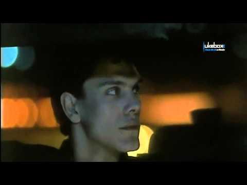 Le Parking Des Anges de Marc Lavoine Letra y Video