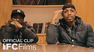 """Kiki - Clip """"Divo"""" I HD I Sundance Selects"""