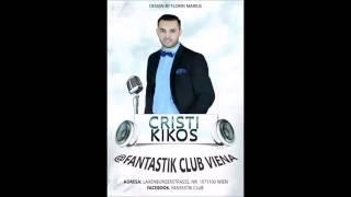 Cristi Kikos - Nici tu fara mine (Official Track 2016)