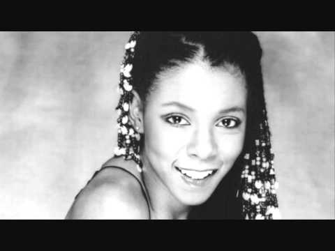 patrice-rushen-forget-me-nots-12-inch-version-synkronized90