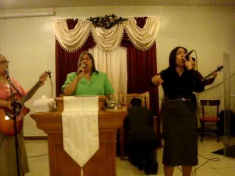 israel-houghton-i-am-a-friend-of-god-eres-mi-amigo-fiel-cover-by-bcc-worship-team-isabel-gonzalez