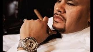 Fat Joe   Another Day feat  Rick Ross, French Montana, & Tiara Thomas OFFICIAL VIDEO!!!