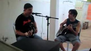 Só Por Hoje - Rubinho Andrade e Kaio Wesley