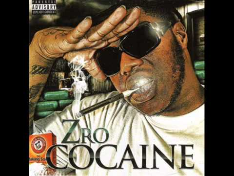 z-ro-on-my-grind-meixcanfresh619