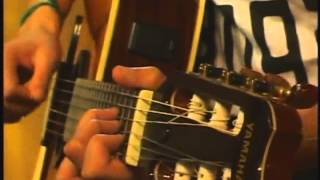Maria Gadú   Shimbalaiê   YouTube