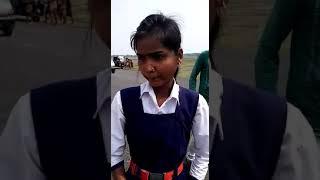 Assam tempu driver try rape width=