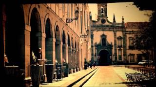 Rua do Capelão (Ada de Castro)