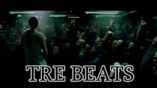 Beautiful Beat Freestyle Battle Rap Hip Hop (Free Download) TRE