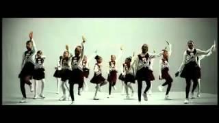 Cuttest Step dance