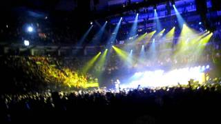 Pearl Jam - Porch (Live in Toronto @ ACC, Sept 12, 2011)