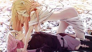 Anime Summer 2016 ~ AnimeTVN Kiiro