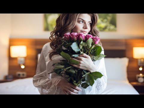 Beautiful Romantic Saxophone Love Songs Collection Best Romantic Of Sax, Piano, Guitar Love Songs