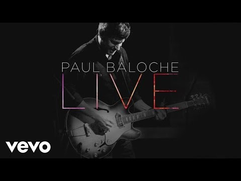 paul-baloche-today-is-the-day-paulbalochevevo