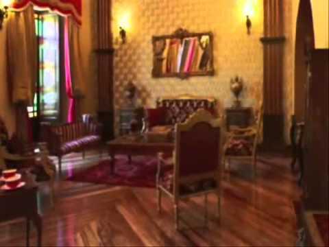 San Juan Hotel Cuenca www.sanjuanhotel.ec