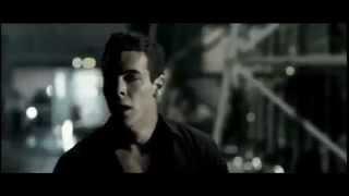 El Perdón    Nicky Jam   (Vídeo Oficial)  Reggaeton 2014