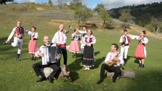 Simona Costin   Mandra nunta s-a gatat