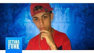 MC Julinho da ZL - Entre 4 Paredes (Prod. DJ Matheus Silva)
