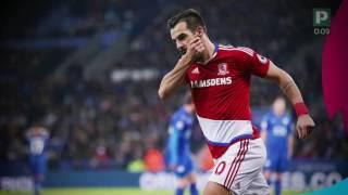 30 Segundos com Playmaker - 13.ª jornada da Premier League