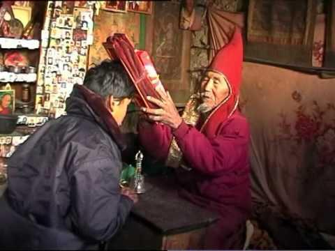 Leben in Nepal 4