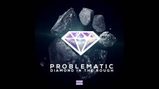 Problematic - Therapy
