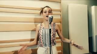 ORLANE - Le Vide (Slimane Cover) @GreZiK (vocal coaching)