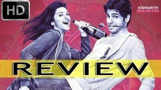 Hasee Toh Phasee - Public Review