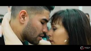 Ozuna ft Romeo Santos - El Farsante Remix / Marco & Sara 2018