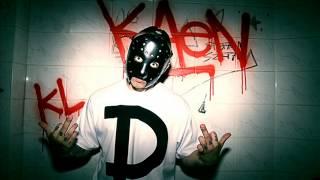 KaeN feat_ Olga Antecka, DJ Kebs - Glowa do gory