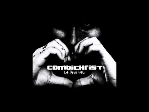 combichrist-maggots-at-the-party-we-love-you-album-version-hbtb