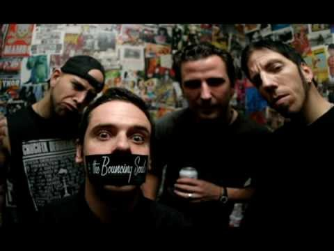 the-bouncing-souls-lamar-vannoy-with-lyrics-con-letras-jane-doe