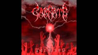 Carnate - Collapse