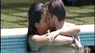 Beija eu, me beija