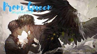 PROM QUEEN | Nightcore ~Request~