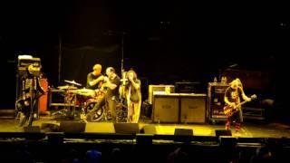"""Bad Religion w/ Eddie Vedder - """"Watch It Die"""" Live - Final show @ The Spectrum 10/31/09"""